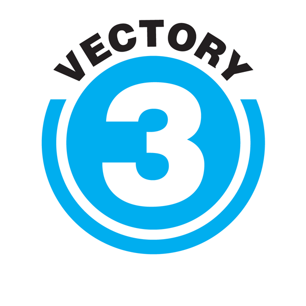 Vectory3