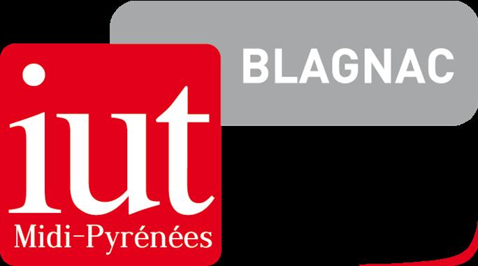 Logo_IUT_Blagnac