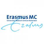 logo-erasmus-mc-200x200